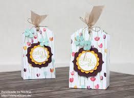 verpackungen fã r hochzeitsgeschenke 178 besten platzkarte kl geschenke bilder auf boxen