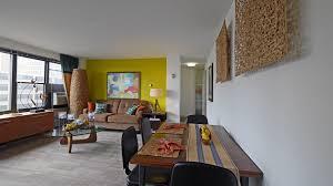 algonquin apartments 1606 e hyde park blvd hyde park kenwood