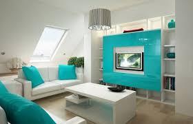 deco chambre turquoise beautiful chambre turquoise et chocolat pictures antoniogarcia