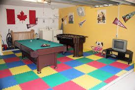 living room design games centerfieldbar com