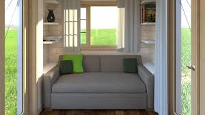 are you a tiny house person robinson plans