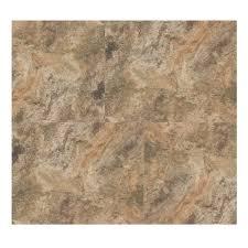 Tuscan Stone Laminate Flooring Flooring Tucks Discount Sales