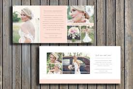 vista print wedding invitation photography marketing wedding photographer flyer design