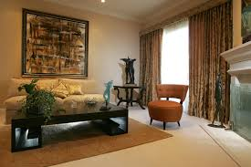 Interior Design Firms Orange County by Living Areaa Designs By Shala Shamardi Interior Designer Newport