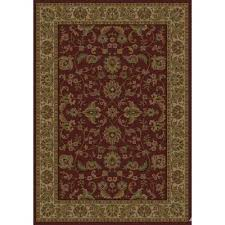 Shaw Living Medallion Area Rug 35 Shaw Living Area Rug Shaw Living Area Rug Shaw Living Area