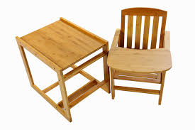 high chair converts to table and chair latest wooden high chair converts to table and chair décor chairs