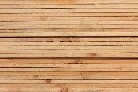 4000x2666px wood 2136 07 kb 362532