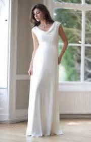 robe de mariã e avec dentelle robe de mariã e avec dentelle 9 images robe de mariée mi