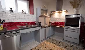 cuisine pour handicapé cuisine caradec crã ations cuisine et handicap solutions pmr et