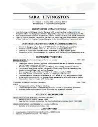 good resume exles for highschool students good resume exles a good resume template download great resume