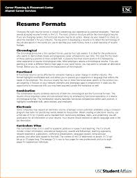 Resume Sample Chronological Format by Nice Idea Resume Basics 12 Best Photos Of Sample Basic Resume New