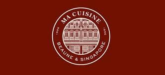ma cuisine escoffier ma cuisine asiahospitalitycareers com hospitality portal