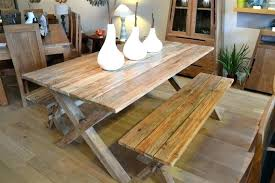 distressed kitchen table and chairs farmhouse table for sale distressed kitchen table farmhouse kitchen