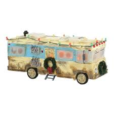 26 best my dept 56 snow images on
