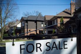 gta home sales plummet in may after foreign buyers u0027 tax citynews