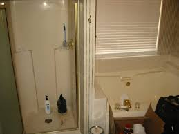diy bathroom remodel ideas bathroom diy shower renovation how to renovate a small bathroom