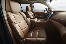 Most Comfortable Airlines What Car Has The Most Comfortable Seats Car News And Expert