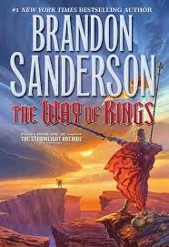 Our Staff U2013 Lawrence Family Promise The 30 Best Fantasy Book Series Of All Time Books Lists