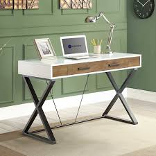 Decorating A Small Office by Home Office Small Home Office Design Design Of Office Home