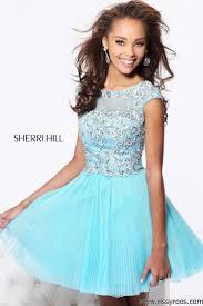 388 best dresses images on pinterest graduation formal dresses