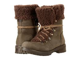 rugged ugg boots original ugg ugg fraser at zappos com