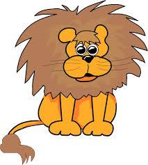 lion images kids apps dropbox