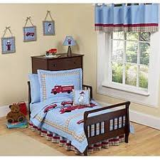 Toddler Comforter Size Toddler Bed Bedding Sets U0026 Collections Kmart