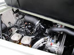 bentley continental engine 1962 bentley s2 continental coupe coys of kensington