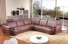 Corner Leather Sofa with Corner Sofas In Leather 18 With Corner Sofas In Leather