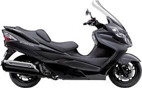 suzuki motorcycle black 2012 suzuki motorcycles