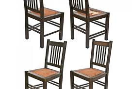 Stickley Dining Room Furniture Stickley Dining Table Antique Stickley Quaint Furniture Wood