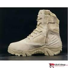buy boots pakistan tactical delta dms shoe price in pakistan buy