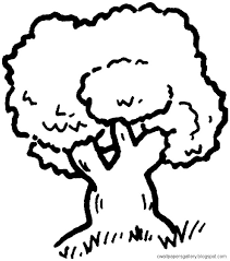 tree black and white tree clipart black and white 4 cliparting