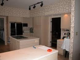 Basic Bathroom Designs Kitchen Encounters Md Award Winning Kitchen And Bath Design