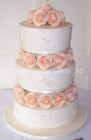3 tier wedding cake prices small 3 tier wedding cakes to three tier wedding cakes prices