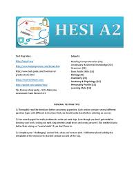 hesi a2 anatomy images learn human anatomy image