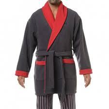 robe de chambre pour homme robe de chambre courte k luxe hom vente peignoirs homme et kimo