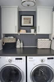 Small Laundry Room Storage Ideas by Laundry Room Awesome Laundry Room Decorating Ideas Small Laundry
