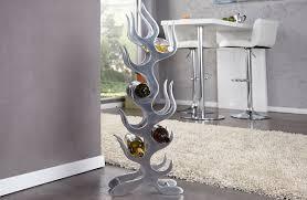 Wohnzimmer Deko Schweiz Nativo Designer Deko Flame Xl In Der Schweiz Bei Nativo Möbel Kaufen