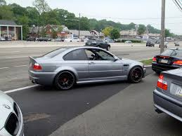 bmw m3 stanced e36 m3 true driving