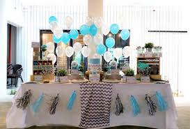 baby shower photo booth ideas baby boy shower photo booth ideas collections photo and