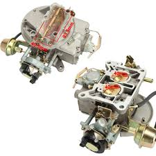 amazon com alavente carburetor carb for ford f100 f250 f350