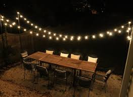 Patio Light Strands Patio Lights String Objectifsolidarite2017 Org