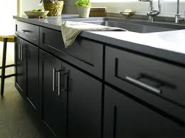 white kitchen cabinets lowes white shaker style cabinets lowes cabinet doors home depot kitchen