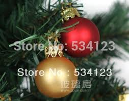 get cheap glass ornament aliexpress