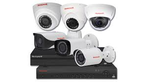 gtm secure is authorised cctv camera dealer in delhi of different