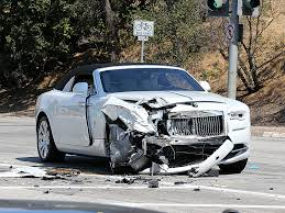 kris jenner mercedes suv jenner and khloe to kris jenner s side after