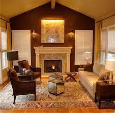 Mobile Homes Houzz - Mobile home interior design