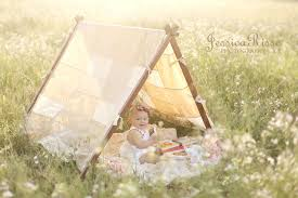 kids photography props patchwork tent cover kids photo prop