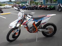 2015 ktm motocross bikes 2015 ktm 350xcw sixdays for sale in warrenton or l u0026 d race